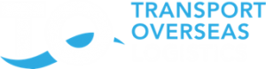 TO-Logistics-Logo